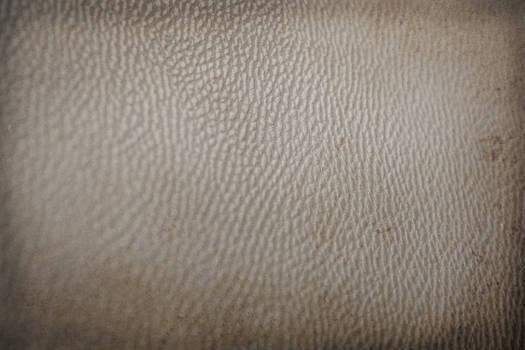 Grunge Texture 474