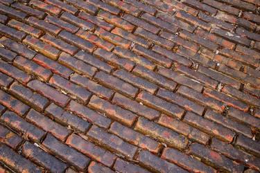 Hdr Brick Road 01