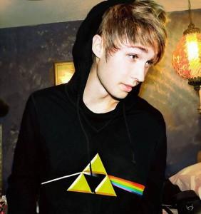 JesseJentzen's Profile Picture