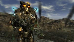 BraveKnight64's Profile Picture