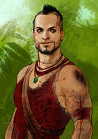 vaas /PLEASE DO NOT REPOST/ by bluewickedbehemoth