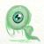 Sam icon by JadeSketch