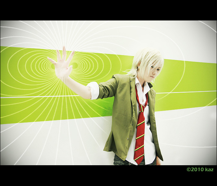 Cosplay , qui est-ce ? - Page 3 Code_breaker___04_by_kaziest-d304agk