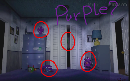 Fnaf 4 purple guy free quotes all free quotes