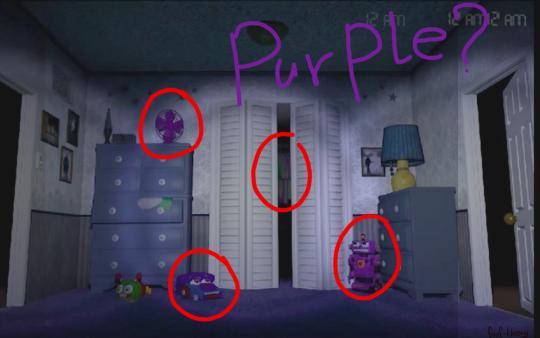 fnaf 4     aboute purple guy?? by Ruba2000 on DeviantArt