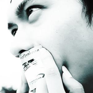 pramayuwidi's Profile Picture