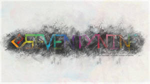 eSeventyNine Youth Group