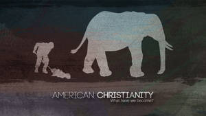 American Christianity