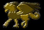 Hypogrypho Dorado