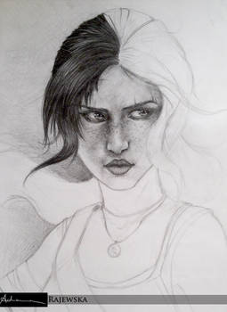 2015 12 00 WIP Lara Croft