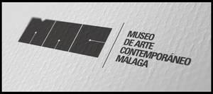 MAC logo by Morillas