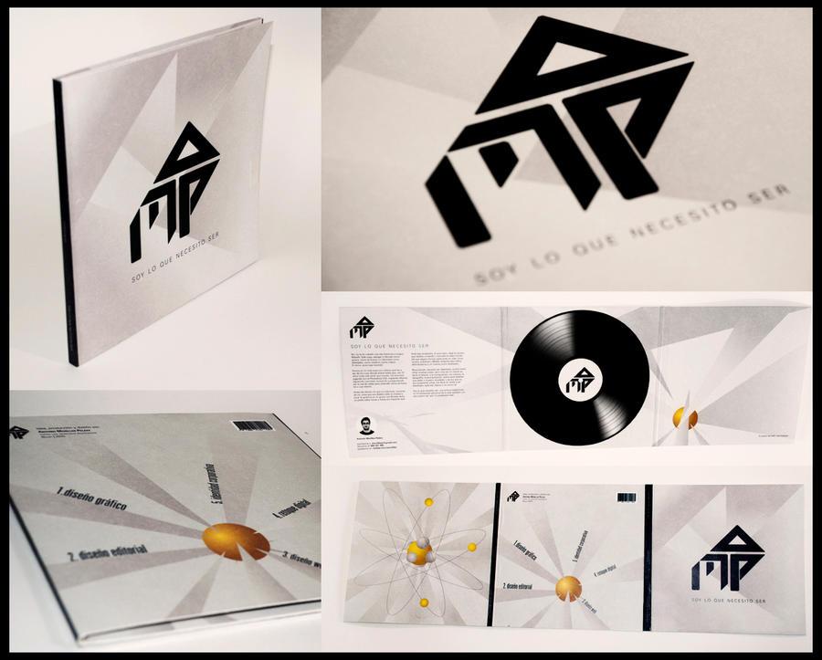 Portfolio Packaging by Morillas
