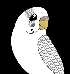 Mimikeet's Profile Picture