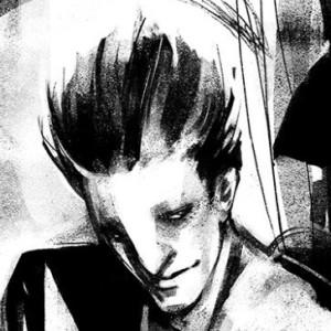 Daniel-de-Chaos's Profile Picture