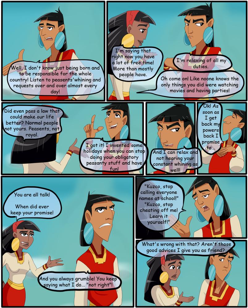 TEND-pg54 by Riadorana