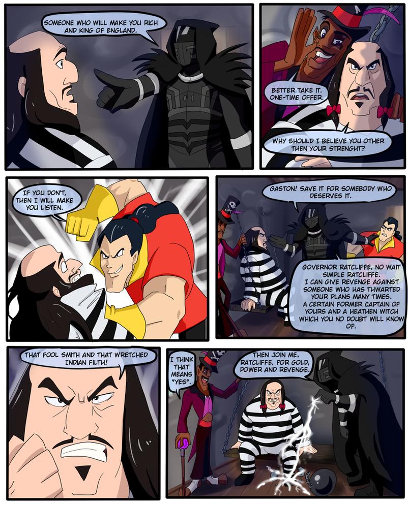 SD-pg62 by Riadorana