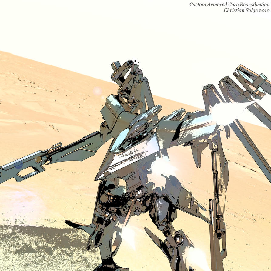 fallout 3 schematics with My Personal Armored Core 212707731 on Syringer further NERFMOD Nerf Slingfire Template 580659898 further 5 in addition Mech Thumbnail 501169280 together with My Personal Armored Core 212707731.