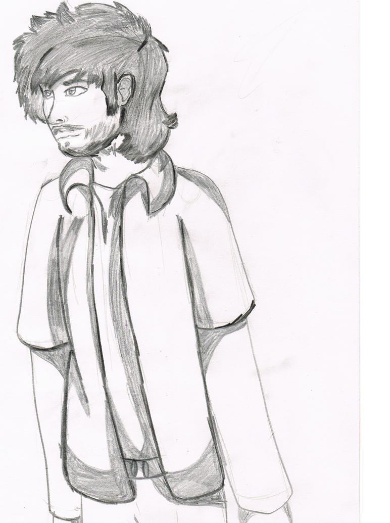 zayn malik coloring pages - photo#17