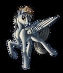 Zippy Snips by Pony-Way