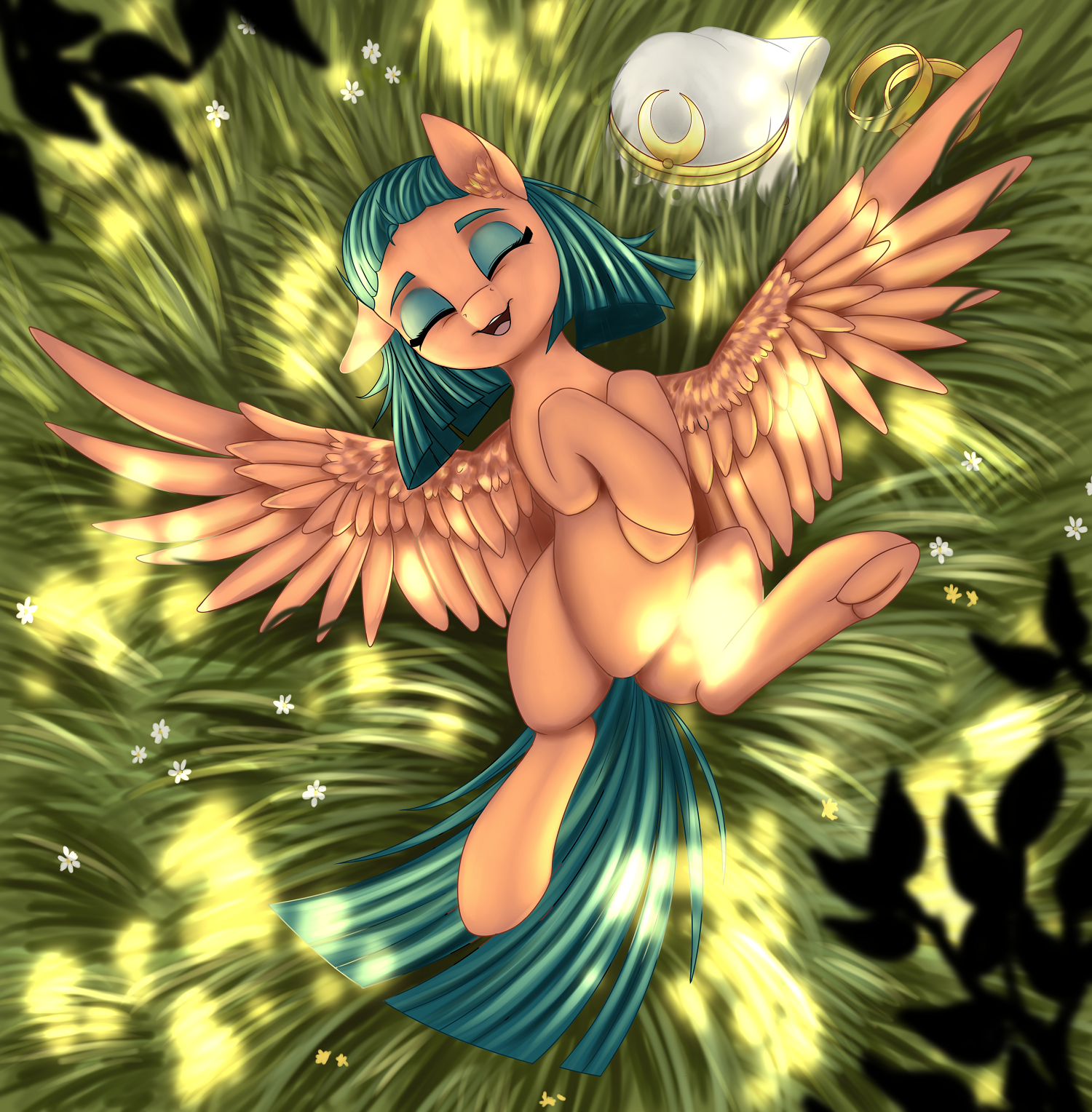 https://orig00.deviantart.net/aecf/f/2018/258/5/e/somnambula_by_pony_way-dcmx873.png