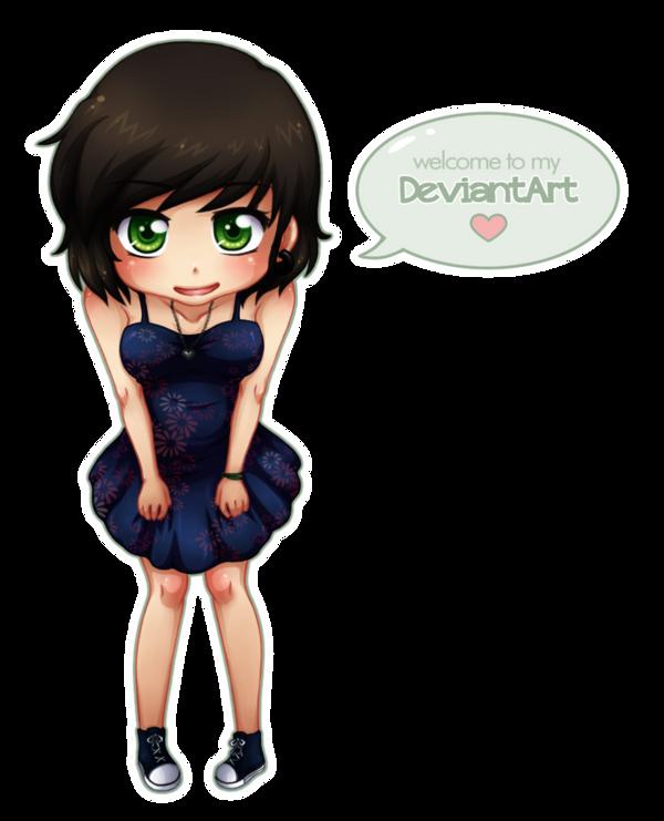 mew-ninjin's Profile Picture
