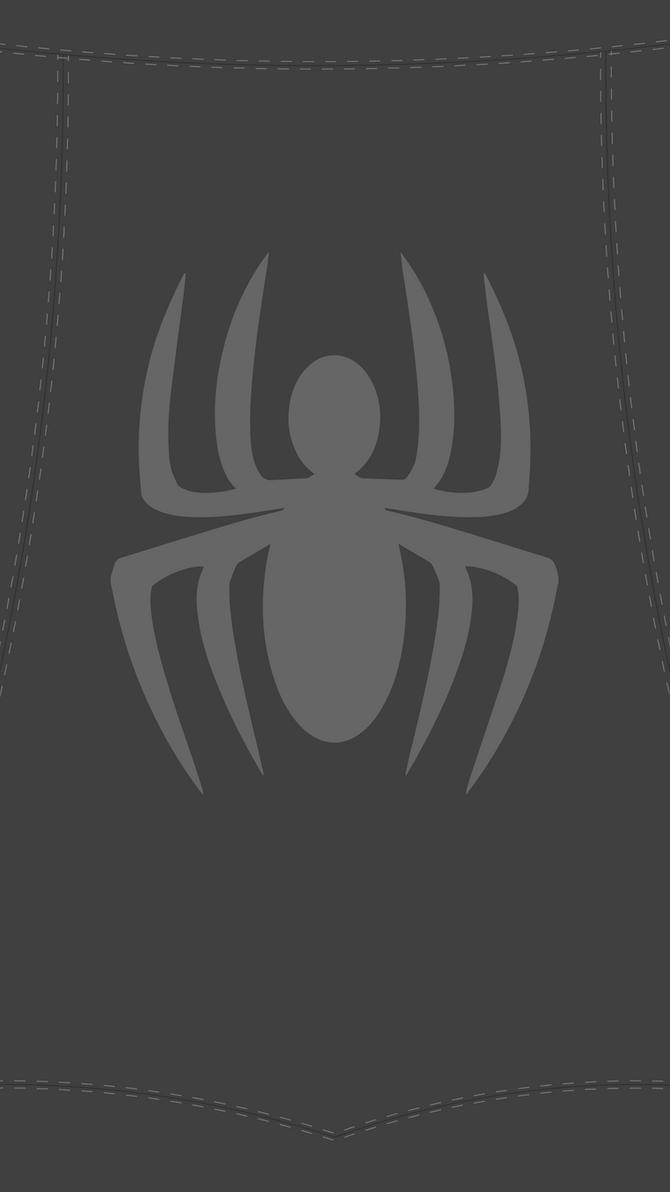 Spider Man Noir Phone Wallpaper The Galleries Of Hd Wallpaper