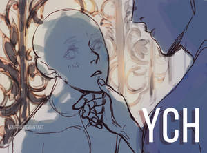 01 YCH Auction (CLOSED)