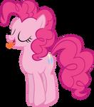 Pinkie Pie Jump