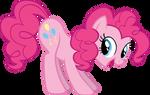 Pinkie Pie Fun