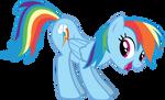 Rainbow Dash Fun