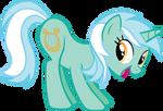 Lyra Fun