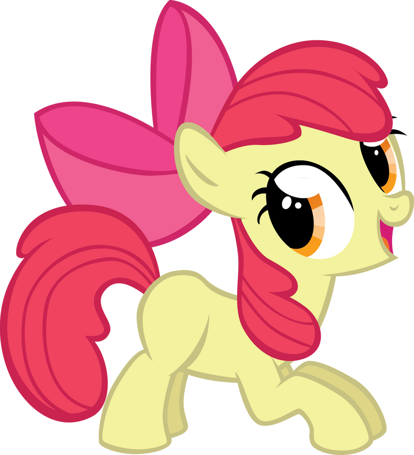 Applebloom Fun 280990893 as well Watson Guptillcartooncoolhowtodrawnewretrostylecharacters110606061902phpapp01 as well MLP FiM What Do You Mean It S Not CUTE 375507192 also 3d Cartoon Skelett Bild 7605151 additionally Meet The Barkbox Doodler Dave Coverly. on funny cartoons to draw legs