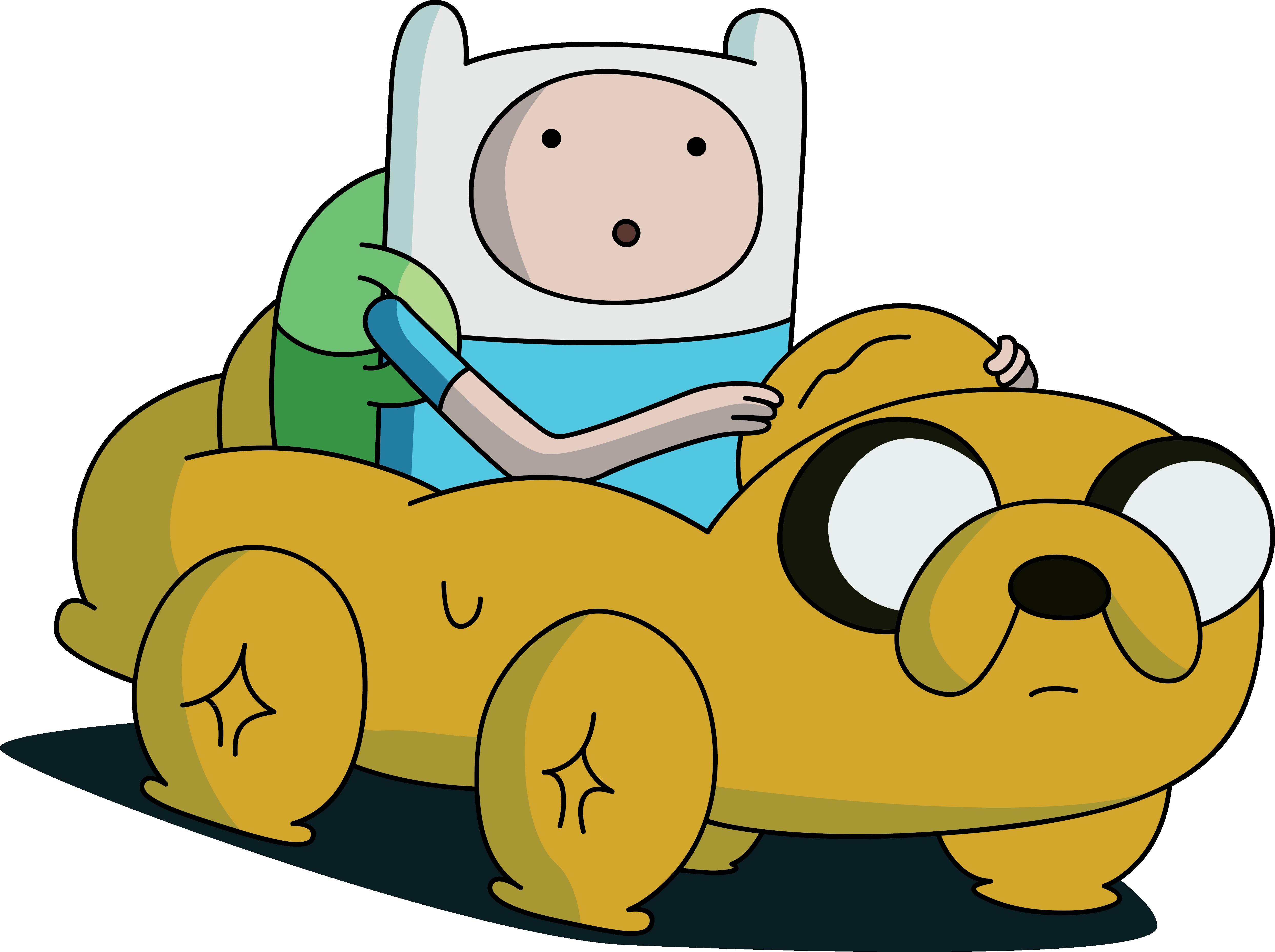 Racecar Jake by sircinnamon