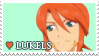 Luke fon Fabre stamp by sargentsnarky