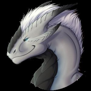 Elkane's Profile Picture