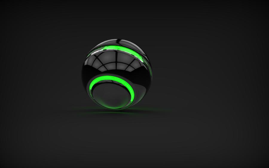 light ball by erkucrunk on deviantart