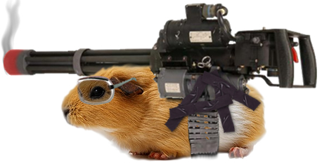 Ultimate_Hamster_Weapon_MKII_by_Turbocha