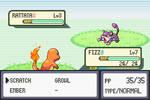 MultiPlay Pokemon Playthrough