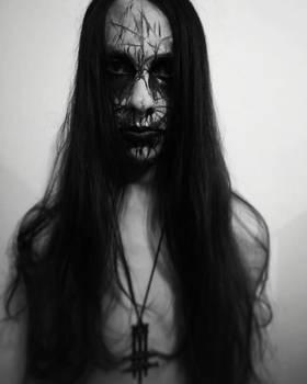Corpse Paint