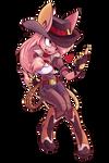 Mathilda Ranger