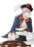 Prussia aph