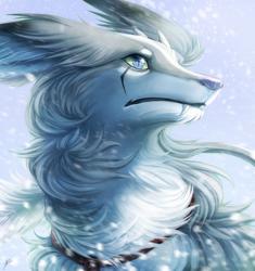 Saligyatza by Seyumei