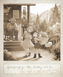 Sky's Humble Beginnings by Seyumei