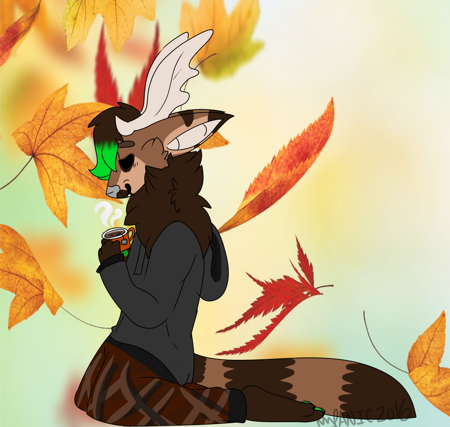 Fall.png by Crown-the-PANIC