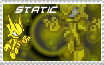 DAT STATIC STAMP Request by AceofspadesTH