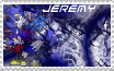 DAT JEREMY STAMP by AceofspadesTH