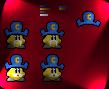 Cruncha Tize me Cap'n Kirby???? by AceofspadesTH