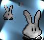 Trix Kirby by AceofspadesTH