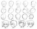Junk Sketch 108