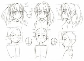 Junk Sketch 115